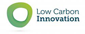 Low Carbon Innovation